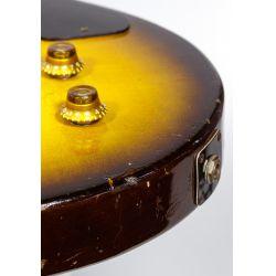 View 10: Gibson 1957 Les Paul Junior Guitar