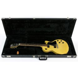 View 11: Gibson 1956 Les Paul Special TV Yellow Guitar