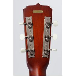 View 7: National 2013 Reso-Phonic M2 Guitar