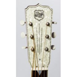 View 6: National 2013 Reso-Phonic M2 Guitar