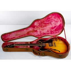 View 11: Gibson 1960 ES 335T Electric Guitar