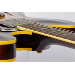 View 8: Gibson 1960 ES 335T Electric Guitar