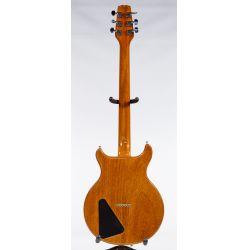 View 2: Hamer 1981 Special Guitar
