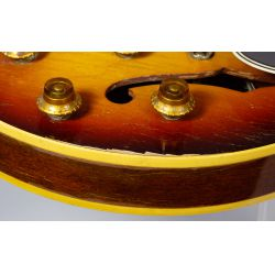 View 9: Gibson 1960 ES 335T Electric Guitar