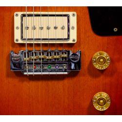 View 8: Gibson Spirit Electric Guitar