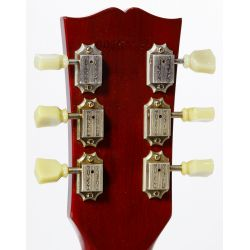 View 6: Gibson Spirit Electric Guitar