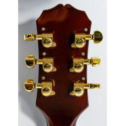 View 7: Gibson Epiphone Les Paul Junior Guitar