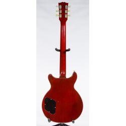 View 2: Gibson Spirit Electric Guitar