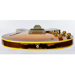 View 10: Gibson 1960 ES 335T Electric Guitar