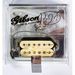 View 13: Gibson Spirit Electric Guitar
