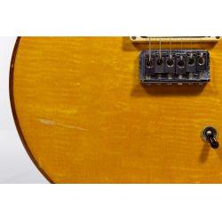 View 8: Hamer 1981 Special Guitar