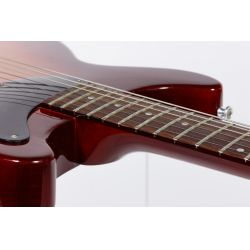 View 7: Gibson Spirit Electric Guitar