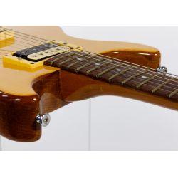 View 5: Hamer 1981 Special Guitar