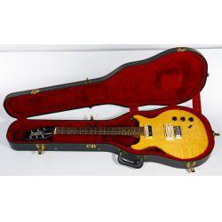 View 10: Hamer 1981 Special Guitar