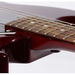 View 5: Gibson Epiphone Les Paul Junior Guitar