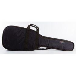 View 10: Gibson Epiphone Les Paul Junior Guitar