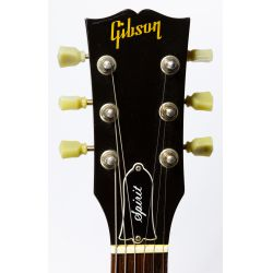 View 5: Gibson Spirit Electric Guitar