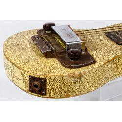 View 9: Gulden Lap Steel Electric Guitar