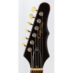 View 9: Epiphone 1964 Coronet Electric Guitar
