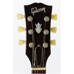 View 6: Gibson 1968 Electric Guitar