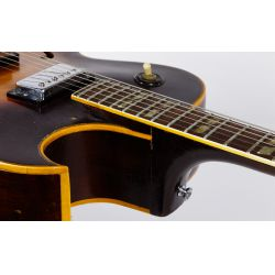 View 7: Gibson 1965 ES-175 Electric Guitar