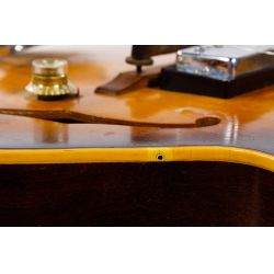 View 10: Gibson 1965 ES-175 Electric Guitar