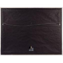 View 5: Jim Pennington (American, b.1972) Oil on Panel