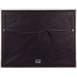 View 4: Jim Pennington (American, b.1972) Oil on Panel