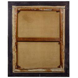 View 5: Albert Chevallier Tayler (English, 1862-1925) Oil on Canvas