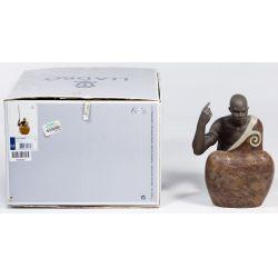 View 2: Lladro Figurines