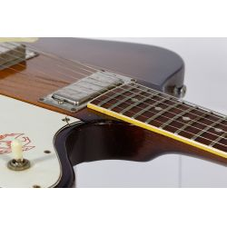 View 5: Gibson 1964 Firebird Electric Guitar