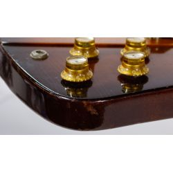 View 7: Gibson 1964 Firebird Electric Guitar