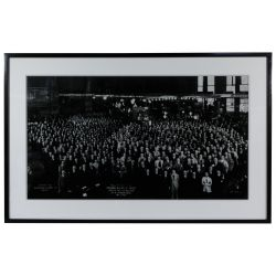 View 2: Chicago Board of Trade Reproduction Photograph Assortment