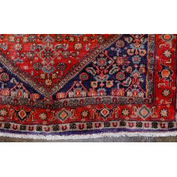 View 4: Persian Area Rug Assortment