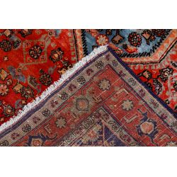 View 5: Persian Area Rug Assortment