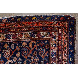 View 8: Persian Area Rug Assortment