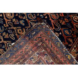 View 9: Persian Area Rug Assortment