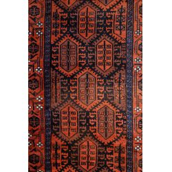 View 11: Persian Area Rug Assortment