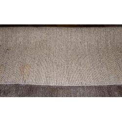 View 13: West German Shag Wool Area Rug
