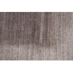View 11: West German Shag Wool Area Rug