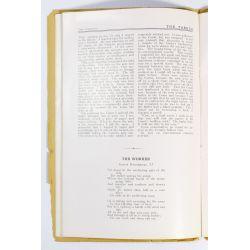 "View 6: Ernest Hemingway ""Tabula"" Assortment"