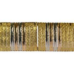 View 4: 18k Multi-Color Gold Bracelet