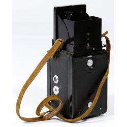 View 6: Camera, Lens and Camera Equipment Assortment