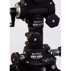 View 8: Camera, Lens and Camera Equipment Assortment