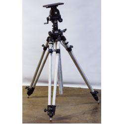 View 7: Camera, Lens and Camera Equipment Assortment