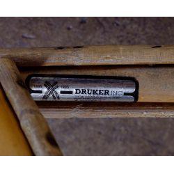 View 8: Maison Drucker Lutece Parisian Cafe Chair Collection