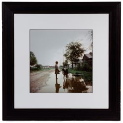 View 2: (After) Gordon Parks Reproduction Giclee Prints
