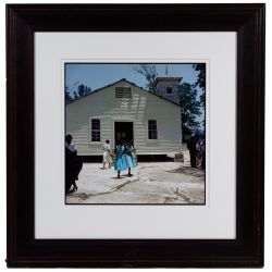 View 3: (After) Gordon Parks Reproduction Giclee Prints