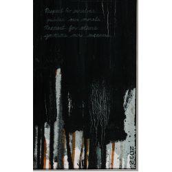 View 3: Tim Okamura (Canadian, b.1968) Giclee Reproduction Print
