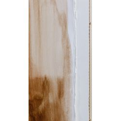 "View 7: Kara Walker (American, b.1969) Untitled (""Lincoln"") Gouache on Paper"